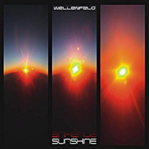 Wellenfeld – Sunshine