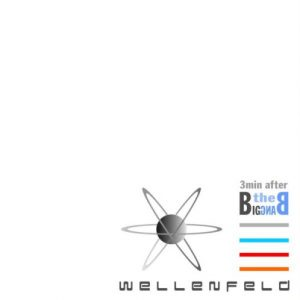 Wellenfeld – The Big Bang