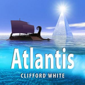 Clifford White – Atlantis