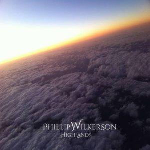 Phillip Wilkerson - Highlands