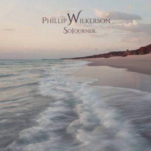Phillip Wilkerson - Sojourner