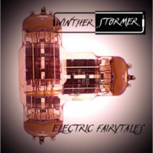 Wintherstormer - Electric Fairytales