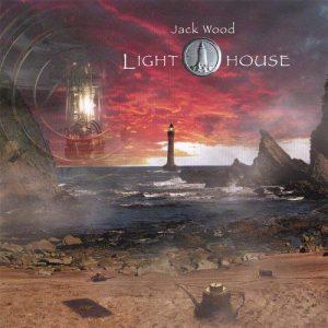 Jack Wood - Lighthouse