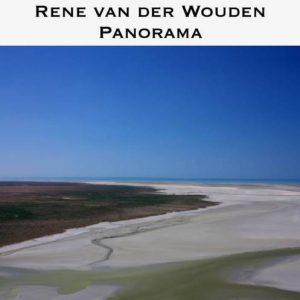 René van der Wouden - Panorama
