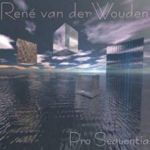 René van der Wouden - Pro Sequentia