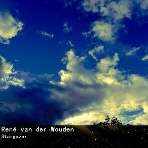 René van der Wouden – Stargazer