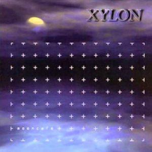 Xylon - Mooncafe