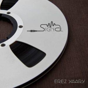 Erez Yaary - Signal
