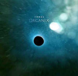 Yarek – Organix