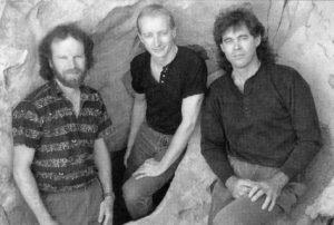 stearnsbrahenyroach 300x202 - Feature of Ultimate Desert Soundtracks