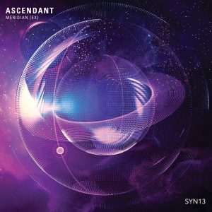 Ascendant - Meridian