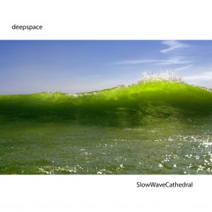 Deepspace – Slow Wave Cathedral