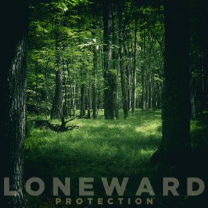 Loneward - Protection