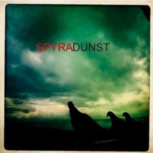 Spyra - Dunst