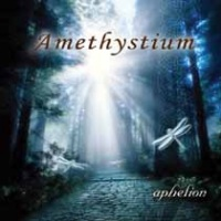 aphelion - Interview with Amethystium