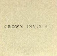 crowninvisible - Interview with Cursor Club