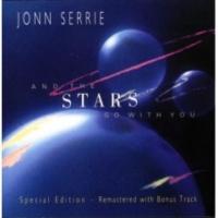 feature andthestars - Feature of Jonn Serrie