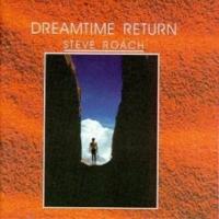 feature dreamtimefortuna - Feature of Steve Roach