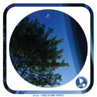 feature excursionthree - Feature of Altus