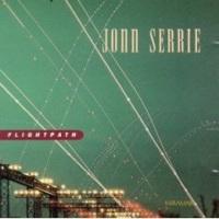 feature flightpath - Feature of Jonn Serrie