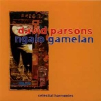 feature gamelan - Feature of David Parsons