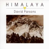 feature himalaya - Feature of David Parsons