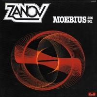 feature moebius - Feature of Zanov