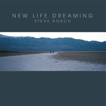 feature newlifedreaming - Feature of Steve Roach
