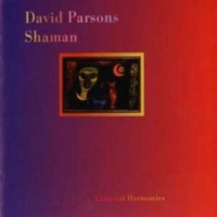 feature shaman - Feature of David Parsons