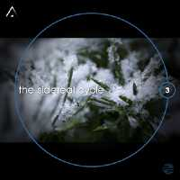 feature siderealthree - Feature of Altus