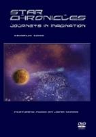feature starchronicle - Feature of Jonn Serrie