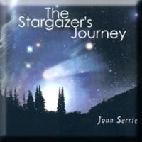 feature stargazersjourney - Feature of Jonn Serrie
