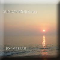 feature sundaymorning - Feature of Jonn Serrie