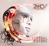 feature virtual - Feature of Zanov