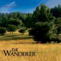 feature wanderer - Feature of Altus