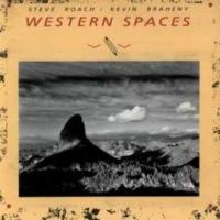 feature westernspacesfortuna - Feature of Ultimate Desert Soundtracks