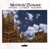 feature westernspacesic - Feature of Ultimate Desert Soundtracks