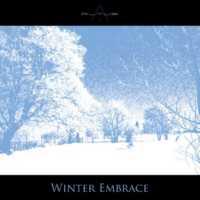 feature winterembrace - Feature of Altus