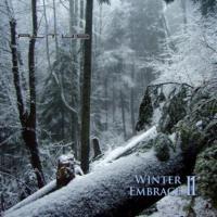 feature winterembracetwo - Feature of Altus