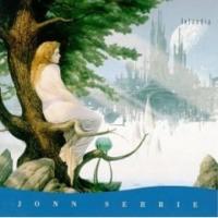 feature xlandiaserrie - Feature of Jonn Serrie