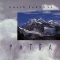 feature yatra - Feature of David Parsons