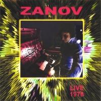 feature zanovlive - Feature of Zanov