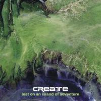 islandadventure - Interview with Create