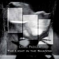lightintheshadow - Interview with Craig Padilla