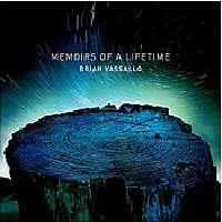 Brian Vassallo - Memoirs of a Lifetime