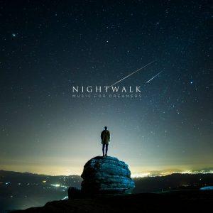 Nightwalk - Music for Dreamers
