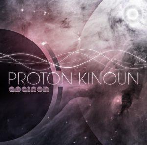Proton Kinoun - Apeiron
