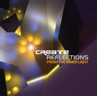 reflections - Interview with Create