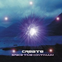 spacetimecontinuum - Interview with Create