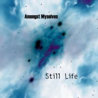 stilllife - Interview with Amongst Myselves